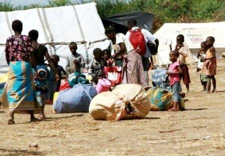 mozambique-un-pledges-254mln-to-assist-terrorism-affected-populations