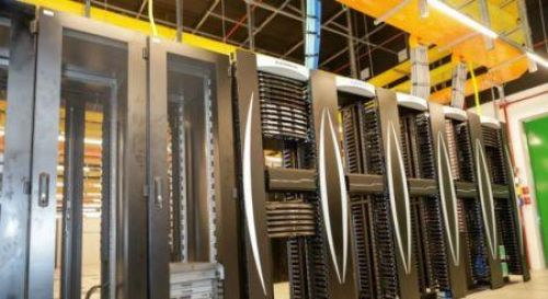 Ethiopia will soon have a Tier 3 national data center