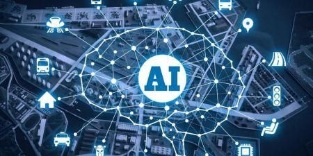 egypt-moves-to-boost-its-ai-expertise-through-a-partnership-with-japan