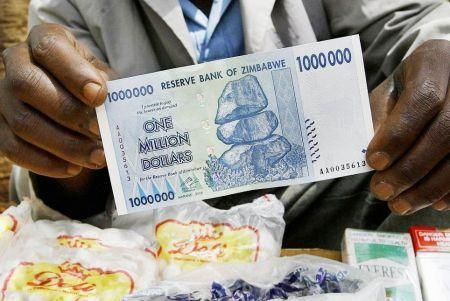 inflation-in-zimbabwe-should-fall-to-55-yoy-by-july-2021-central-bank