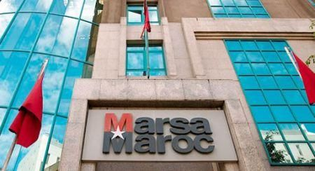 marsa-maroc-partners-with-european-groups-to-operate-tangier-med-port-s-third-container-terminal
