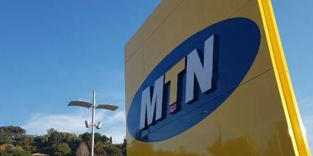 nigeria-mtn-closes-agencies-due-to-xenophobic-pressure