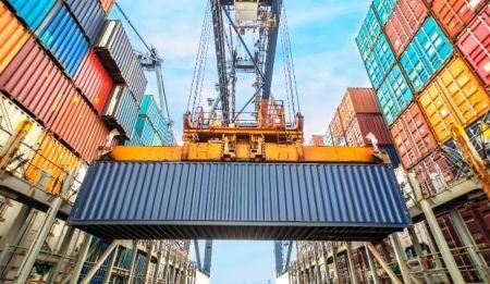 egypt-international-islamic-trade-finance-corporation-to-support-commodities-import-with-1-1mln