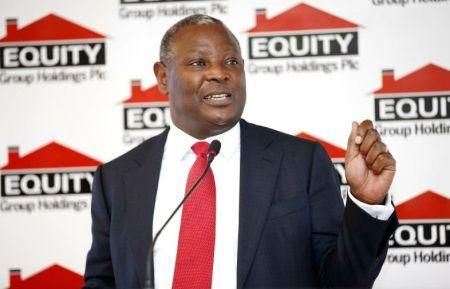 kenya-s-equity-group-cancels-dividend-distribution-for-fy2019