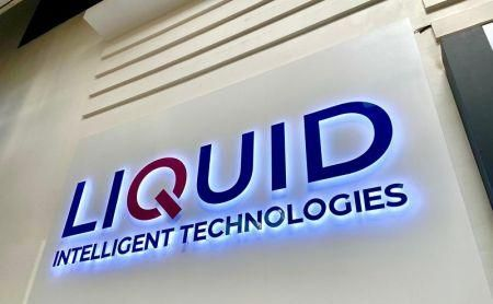 liquid-technologies-partners-with-facebook-to-build-optical-fiber-network-in-dr-congo
