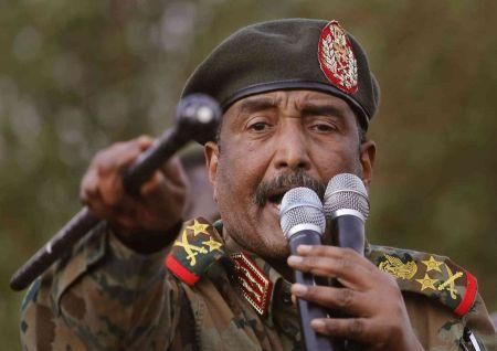 new-coup-in-sudan-risks-further-sinking-its-economy
