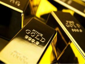 senegal-teranga-gold-acquires-90-stake-in-massawa-project-for-about-430-million