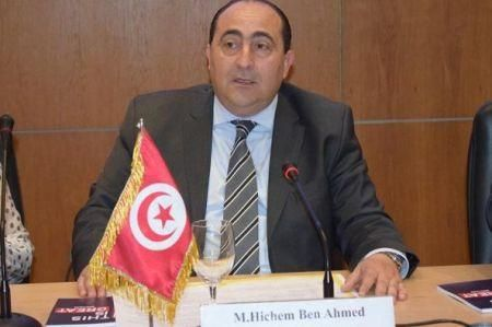 tunisia-plans-to-invest-22-mln-to-reform-its-transport-sector-by-2040