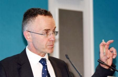 south-africa-firstrand-secures-20mln-loan-to-strengthen-operations