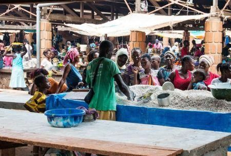 car-food-prices-jump-up-to-240-due-to-security-crisis