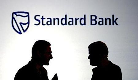 south-africa-standard-bank-to-close-91-agencies