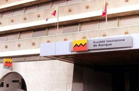 in-2019-societe-ivoirienne-de-banque-paid-cfa1-25bln-to-10-highest-paid-employees