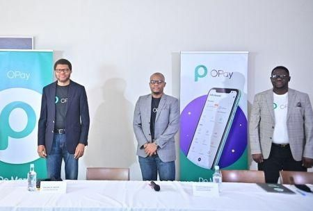 nigerian-payment-company-opay-plans-to-raise-400-million-to-pursue-expansion