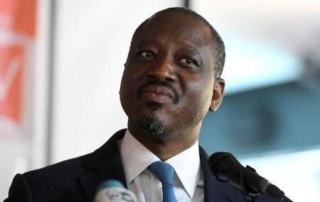cote-d-ivoire-public-prosecutor-requests-life-sentence-for-guillaume-soro