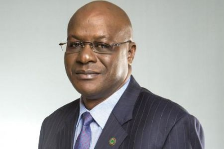 african-development-bank-approves-eur-88-million-loan-to-cameroon-to-finance-covid-19-response