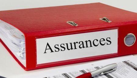 tunisia-insurance-companies-revenues-grew-by-6-2-in-2019