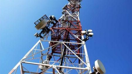 somalia-illegal-telecom-operators-have-until-august-31-to-comply