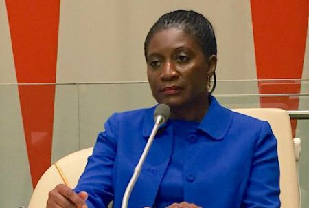 pida-week-2018-experts-weigh-africa-s-infrastructure-needs-against-rapid-urbanization-and-growing-population