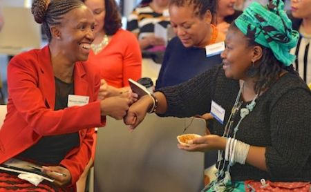transformative-policy-solutions-to-support-women-led-businesses-in-africa-in-a-post-covid-19-world-afdb