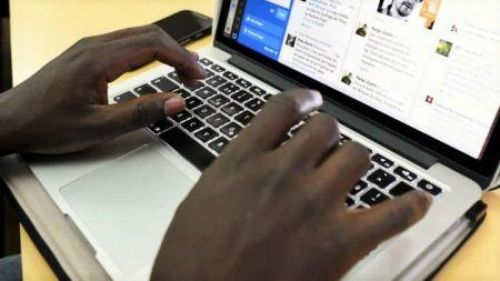 Sub-Sahara Africa: Digital skills to be required for 230 mln jobs by 2030 (IFC)