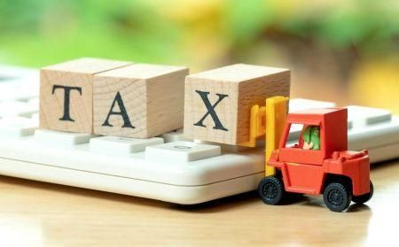 tax-justice-network-believes-the-g20-inclusive-tax-reform-does-not-benefit-poor-countries