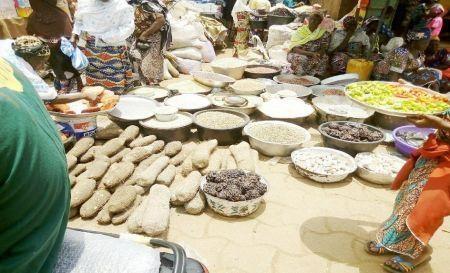 prices-of-necessities-continue-to-rise-in-benin-despite-govt-s-countermeasures