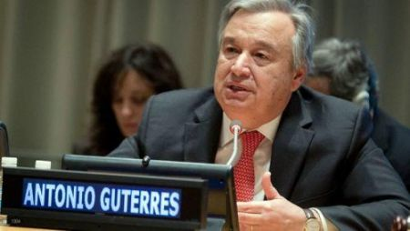 un-leverages-it-for-peacekeeping-strategy