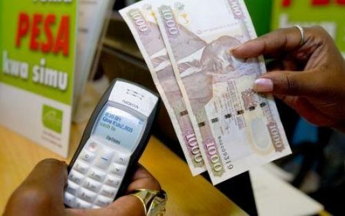 Kenya: Declining Mobile Money payments increase pressure on Safaricom