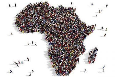 afreximbank-afcfta-kick-off-pan-african-payment-and-settlement-system