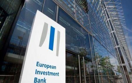 egypt-gets-2-7mln-eib-support-for-railway-projects