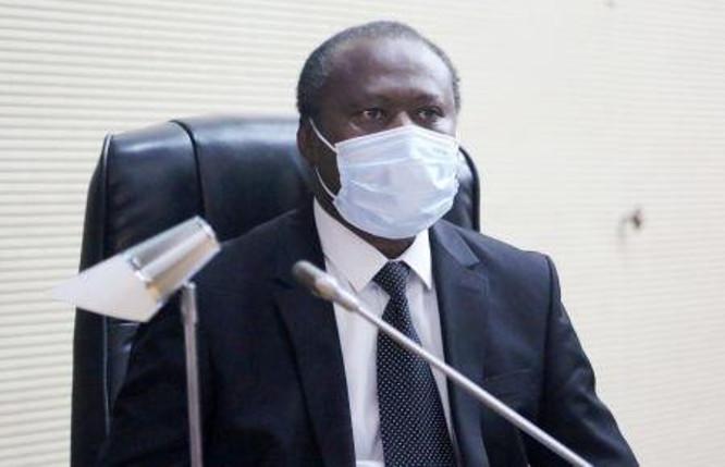 coronavirus-rwanda-seeks-15-million-to-acquire-first-vaccines