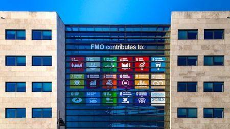 dutch-fmo-s-africa-portfolio-rose-by-80-3-mln-in-h1-2019