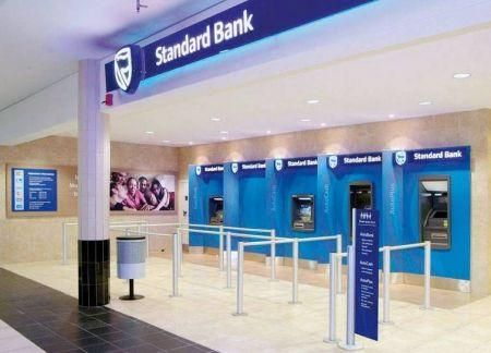 sa-s-standard-bank-plans-to-strengthen-its-digital-banking-services