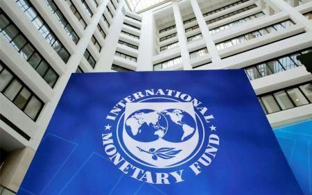 imf-grants-mali-57mln-for-post-covid-recovery