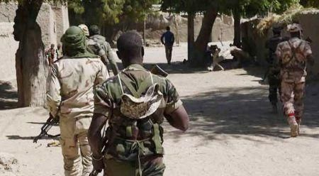 chad-extends-state-of-emergency-in-ethnic-violence-torn-regions