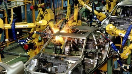 uganda-plans-a-263-mln-car-assembly-plant