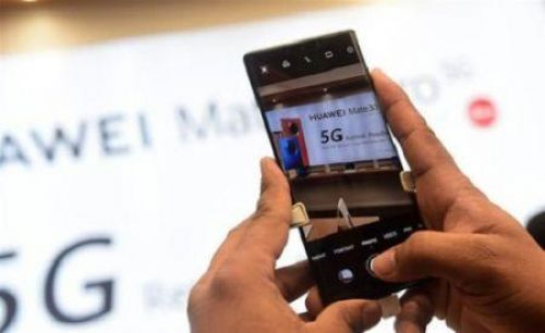 Huawei to deploy 5G technology in Morocco