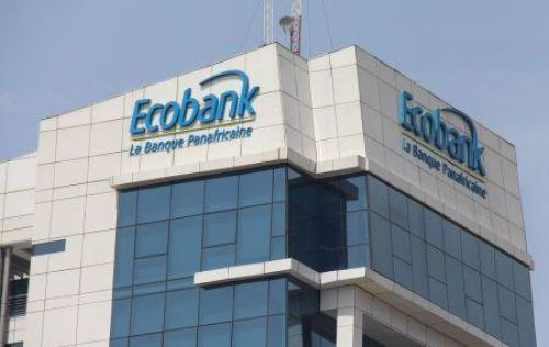 Norfund and FMO to take 14.1% stake in Ecobank