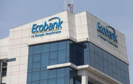norfund-and-fmo-to-take-14-1-stake-in-ecobank