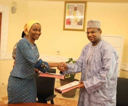 mali-gets-31-mln-world-bank-loan-for-climate-resilience-project