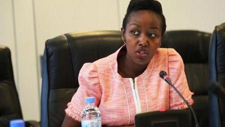 oneweb-s-bankruptcy-will-not-affect-partnership-with-rwanda-ict-minister