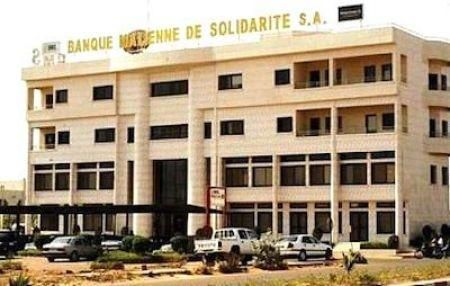 banque-malienne-de-solidarite-receives-30-mln-loan-from-the-badea-to-fund-commercial-transactions