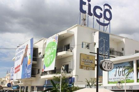 senegal-tigo-acquires-4g-license-two-years-after-orange