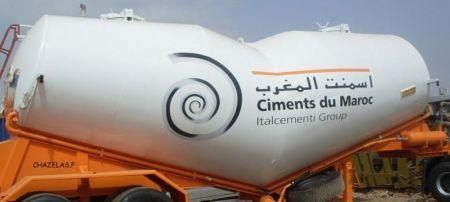 german-heidelbergcement-buys-two-cement-projects-in-morocco