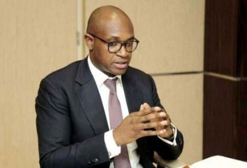 Nigeria: FCMB Pensions wants 96% stake in rival AIICO Pension Managers