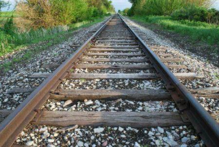 the-arab-maghreb-union-relaunches-its-transmaghreb-railway-project