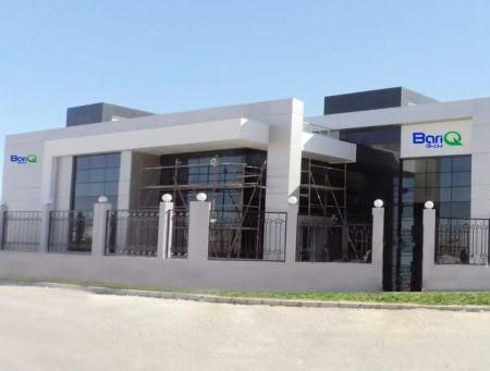 egypt-sale-of-bariq-finally-completed-at-36-million