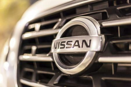 egypt-nissan-to-raise-its-yearly-production-capacity-by-6-000-units