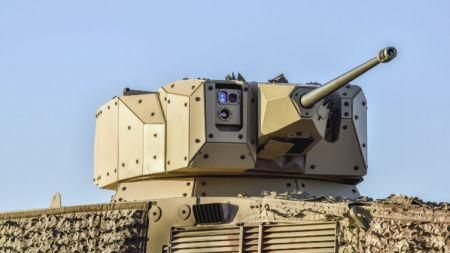south-african-defence-group-denel-to-sell-stakes-in-some-of-its-divisions