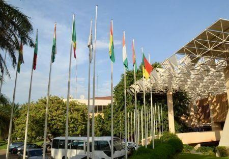 waemu-countries-raise-cfa1-173-bln-in-covid-19-bonds-issue